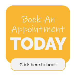 Book An Appointment at Chiropractic Center for Health