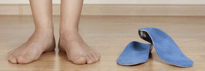 Chiropractic Calgary AB Orthotic Specialists