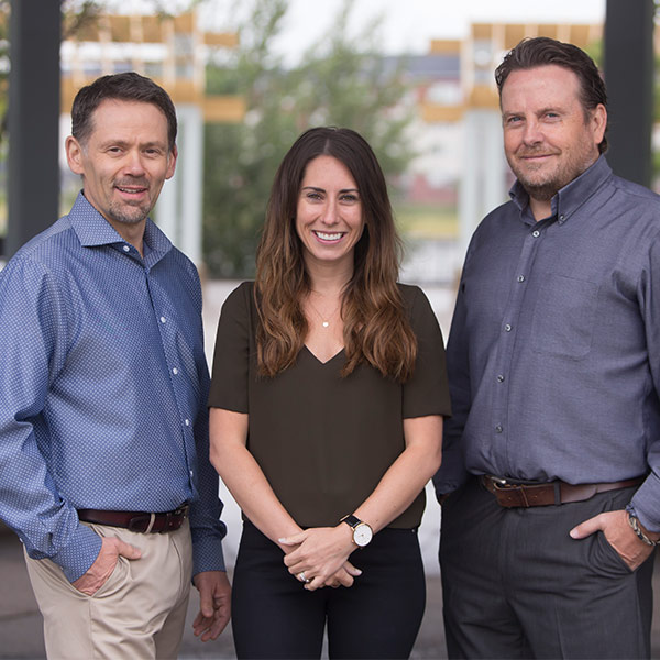 Chiropractors-in-Calgary-AB-John-Scott-Kate-Kokoski-and-Ross-Jeske.jpg