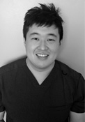 Chiropractic Calgary AB Raymond Ly Massage Therapist